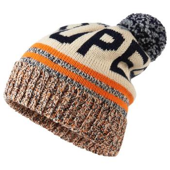 be604e0720a Low Moq Custom Streetwear Soccer Rasta Beanie Hat - Buy ...