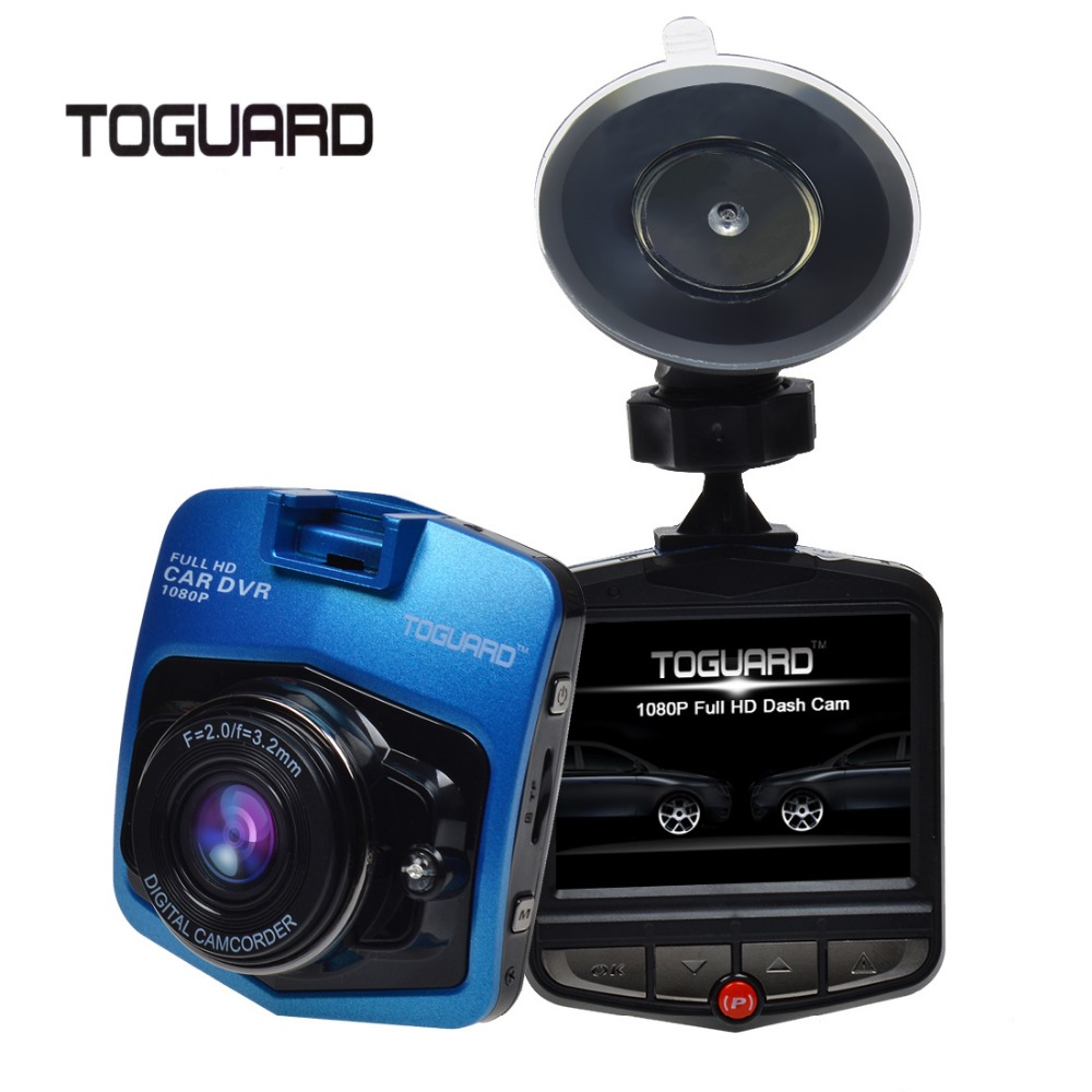 buy toguard full hd 1080p novatek 96220 mini car dvr camera dash cam auto. Black Bedroom Furniture Sets. Home Design Ideas