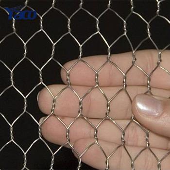 Factory-price-chicken-wire-mesh-philippi