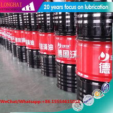 Lubricants Type wire rope lubricant grease Industrial Grease