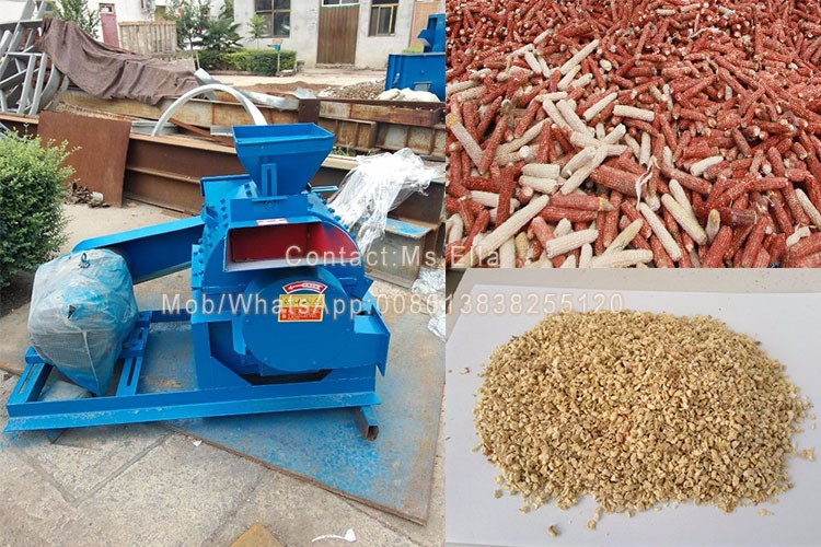 Mushroom Cultivation Training Machine Growing Mushrooms Indoors - Buy  Mushroom Cultivation Training,Growing Mushrooms Indoors Product on  Alibaba com
