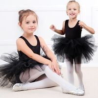 2019 Fashion Fluffy Kids Tutu Skirts Child Ballet Girls Tulle Skirt Princess Layered Tulle Maxi Skirt For Dancing Christmas
