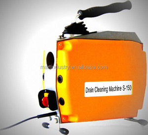 Jet power high pressure washer gasoline high pressure washer