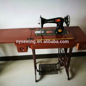 Upholstery Sewing Machine >> Factory Supplier Chandler Upholstery Sewing Machines For Sale With Best Quality And Low Price