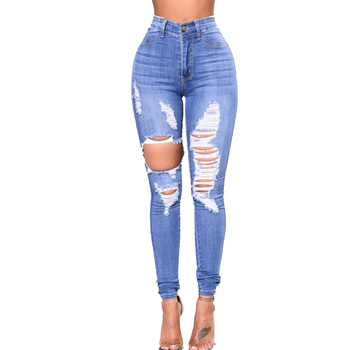 Latest Mujer Pantalones Top Quality Ecfd0 D0877