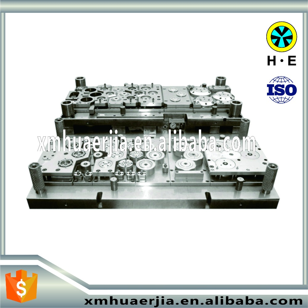 OEM Toy Vehicle Car Spare Parts OEM engineering designed Plastic injection blowing extrude plastic processing services