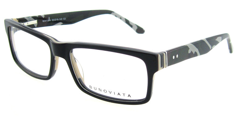 stylish frames for spectacles  Wholesale men new stylish spectacle frame new model spectale ...
