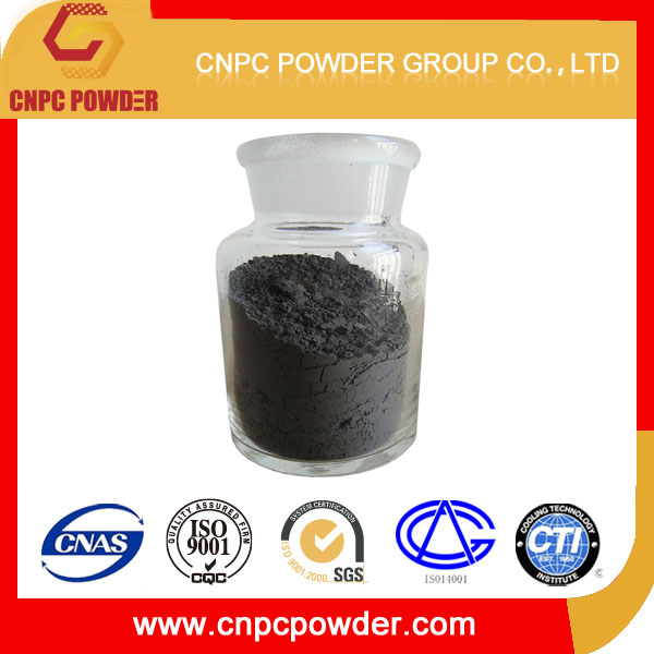 COBALT METAL POWDER USED IN PM PARTS