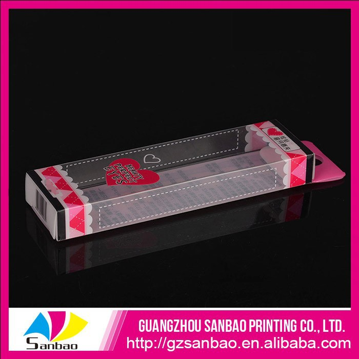 Sales Good Quality Custom Design Oem Loose Diamond Display Box For Advertising