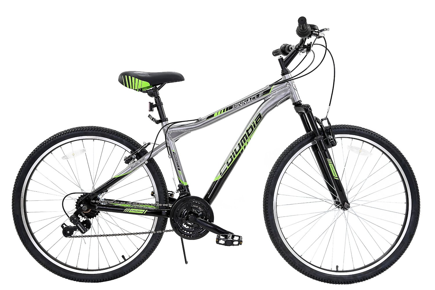 Cheap Specialized Hardtail, find Specialized Hardtail deals on line ...