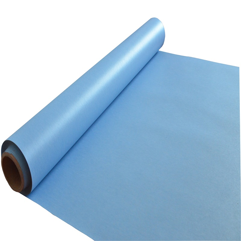 Common Electrical Materials 6630 Class B DMD Laminated Insulation Paper