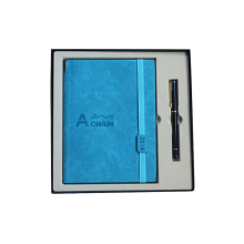 Professionelle Logo Gedruckt Journal Hard Cover <span class=keywords><strong>Notebook</strong></span> Custom <span class=keywords><strong>Leder</strong></span> <span class=keywords><strong>Notebook</strong></span> Mit Stift