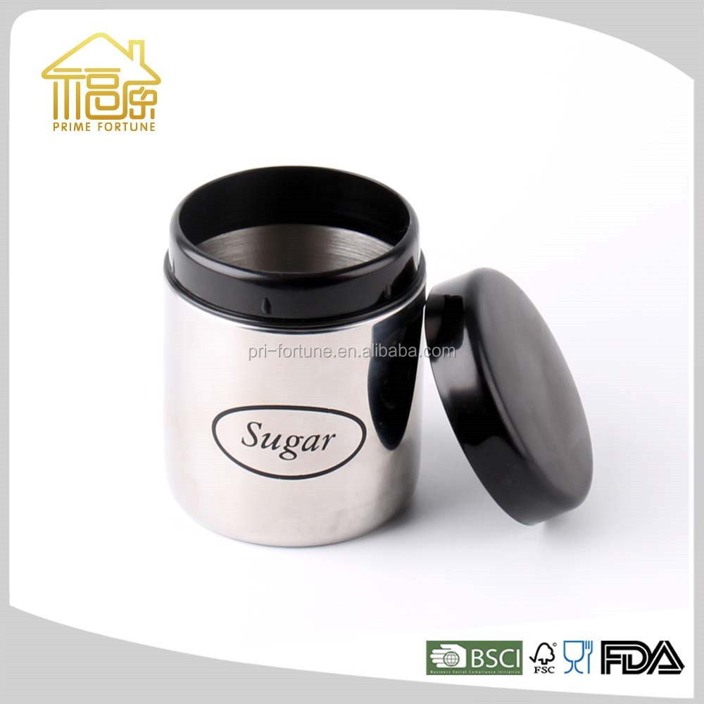 Stainless Steel Kitchen Storage Canister,Wholesale Jars,Doctor Brandy - Buy  Canister,Wholesale Jars,Doctor Brandy Product on Alibaba.com