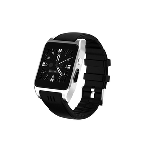 X86 3G sport smartwatch support 4.4 RAM 512MB Wifi SIM card Bluetooth smart watch for men women