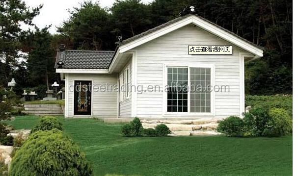 maison pr fabriqu e maisons pr fabriqu es id de produit 60228654597. Black Bedroom Furniture Sets. Home Design Ideas