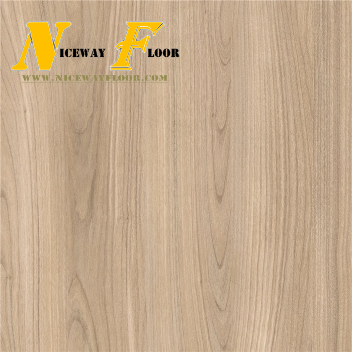 Engineered Flooring Brands Engineered Flooring Brands Suppliers And
