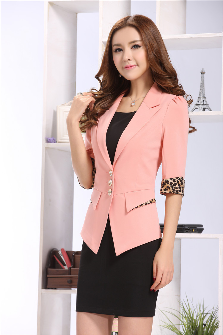office uniforms - Chinese Goods Catalog - ChinaPrices.net