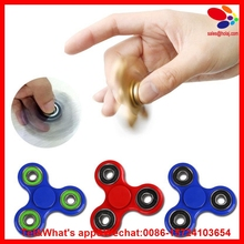 portable hydro spinner of Higih Quality