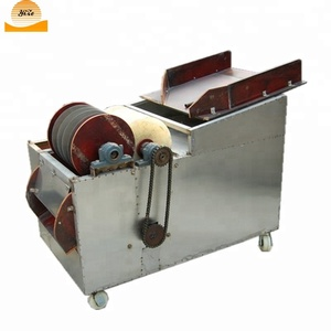 Mango cutting machine,mango separator machine,mango seed remover machine