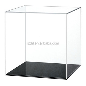 e55561336 Chivas Regal Bottle Glorifier Display Case, Chivas Regal Bottle Glorifier  Display Case Suppliers and Manufacturers at Alibaba.com