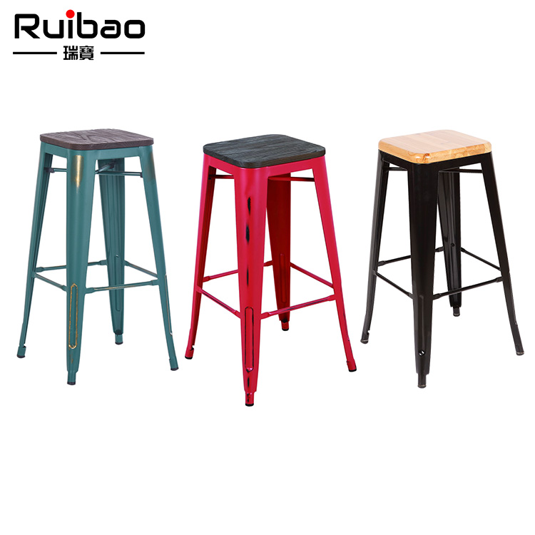 Superb Modern Bar Stools Counter Height Faux Leather Bar Chair Buy Leather Safari Chair Modern Bar Stools Faux Leather Bar Chair Product On Alibaba Com Gmtry Best Dining Table And Chair Ideas Images Gmtryco