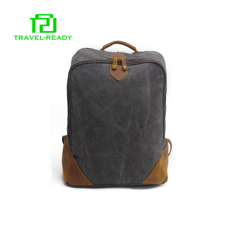 b567d320303 China Cool Bag Backpack, China Cool Bag Backpack Manufacturers and  Suppliers on Alibaba.com