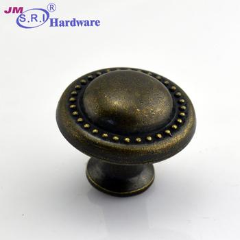 Lighted Door Knob/magnetic Door Knob/india Ceramic Door Knobs - Buy ...