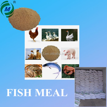 Non gmo high protein fish meal 60 poultry feed buy fish for Fish meal for sale