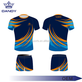 low priced 37f8f 8bd57 Wholesale Highest Quality Rugby Shirt Cheap Rugby Jersey Manufacturer In  China - Buy Rugby Jersey,Cheap Rugby Jersey,Highest Quality New Rugby  Jersey ...