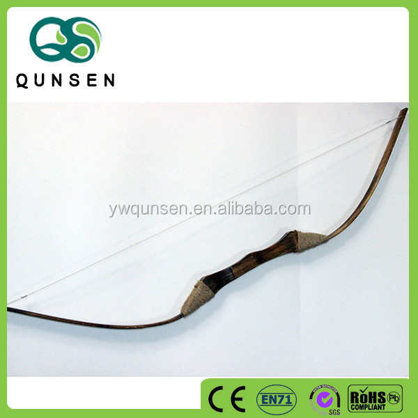 Superior Quality Triangle Compound China Archery Bow For Sale