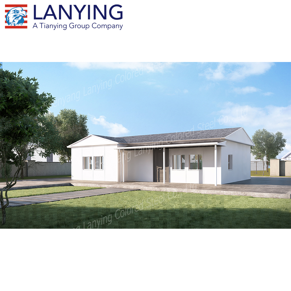 Amazing 80m2 House Plan, 80m2 House Plan Suppliers And Manufacturers At Alibaba.com