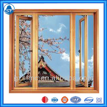 Operable window buy operable window operable transom for Operable awning windows