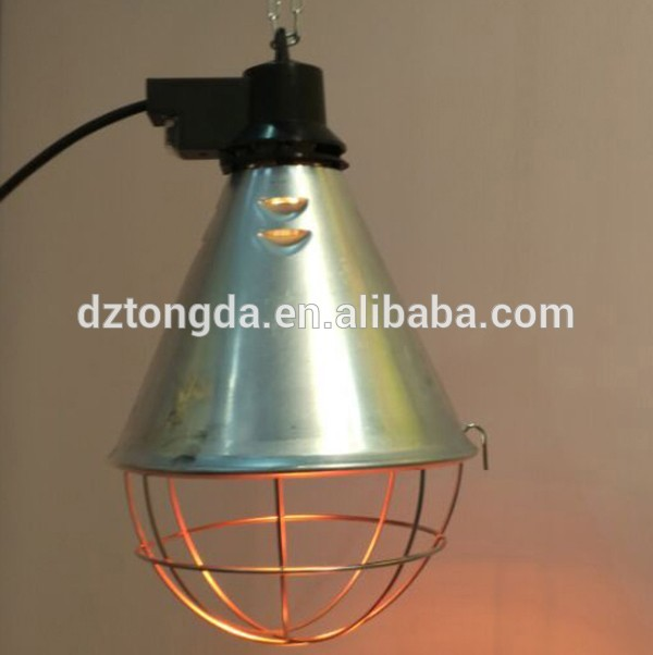 Brooder Lamp, Brooder Lamp Suppliers and Manufacturers at Alibaba.com