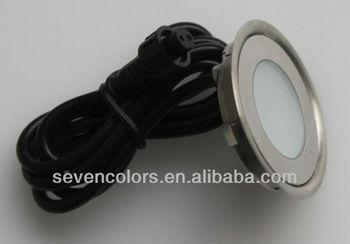12 volt exterior led deck lamp round sc b101b buy 12 for 12 volt floor lamps