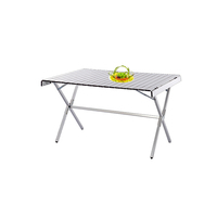 New Design Camping Table Set Free Camping