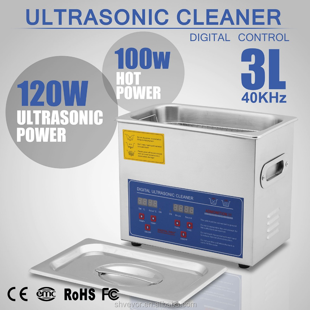 China Ultrasonic Cleaner Free Generator Circuit Gt 120w 110v Manufacturers And Suppliers On