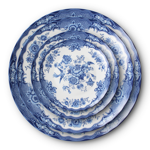 China on Line Shopping Wedding Tableware Sets Dinnerware
