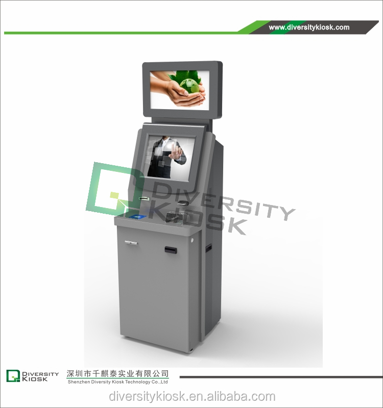 Swipe Card Reader Kiosk, Swipe Card Reader Kiosk Suppliers and ...