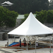 Canopy Tent Singapore Suppliers And Manufacturers At Alibaba