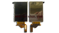 cell phone lcd screen for Sony Ericsson x8