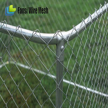 Alibaba China - big dog use metal welded chain link wire out door dog kennels cages/black pen kennel dog park