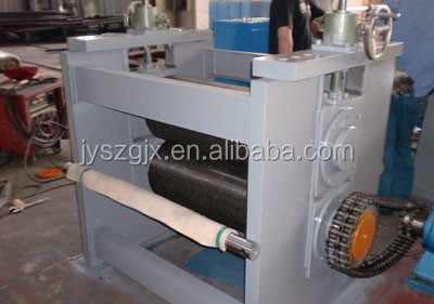 low price and high quality number plate embossing machine