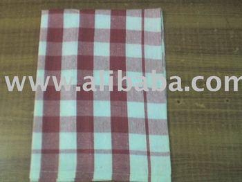 털실은 부엌 수건을 염색했다 - Buy Product on Alibaba.com