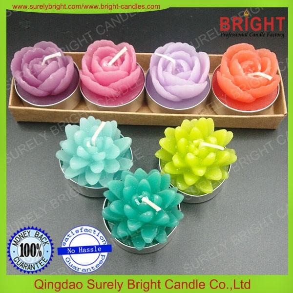 tealight candles  (66).jpg