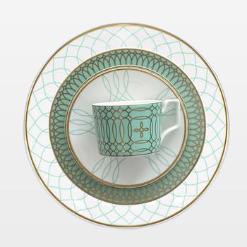 JC Dinnerware alibaba supplier ceramic plates wedding dinnerware sets elegant Bone dinner sets  sc 1 st  Alibaba & Jc Dinnerware Alibaba Supplier Ceramic Plates Wedding Dinnerware ...