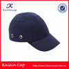 summer hot sale high quality baseball cap with solar fan
