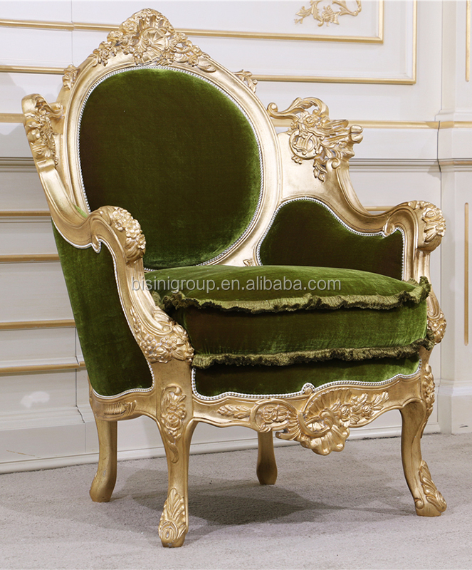 Luxury regency accent side chair vintage english victorian living room furniture bf11 09212b for Regency furniture living room sets