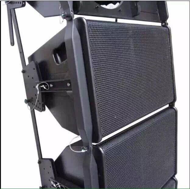 Ps15 Nexo Loudspeaker Stage Monitor 15 Inch Speaker