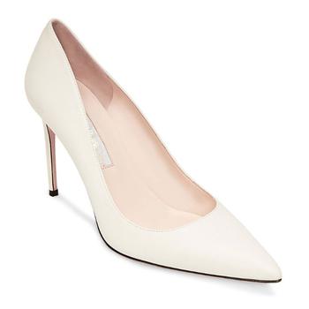 Design Your Own Brand Women Fetish High Heels Dress Shoes Wholesale Buy Fetish High Heels,Wholesale Women Shoes,Dress Shoes Product on