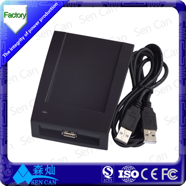 Top quality new products rfid proximity card reader/rfid 13.56mhz hf card reader/rs485 rfid reader 13.56mhz from china supplier